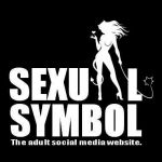 Sexual Symbol Profile Picture