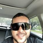 Pedro Chirinos Profile Picture