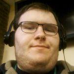 Aidan Jackson Profile Picture
